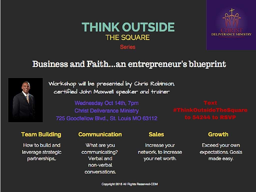 ThinkOutsideTheSquare2015Flyer2