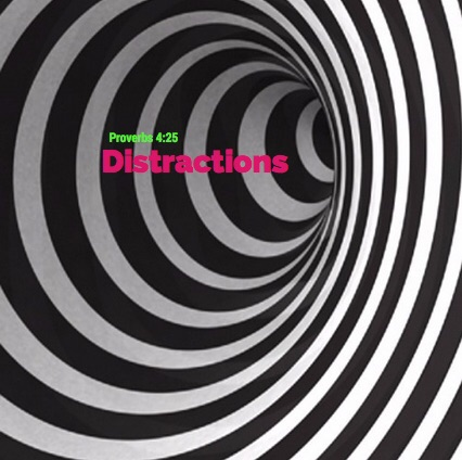 distractions-3