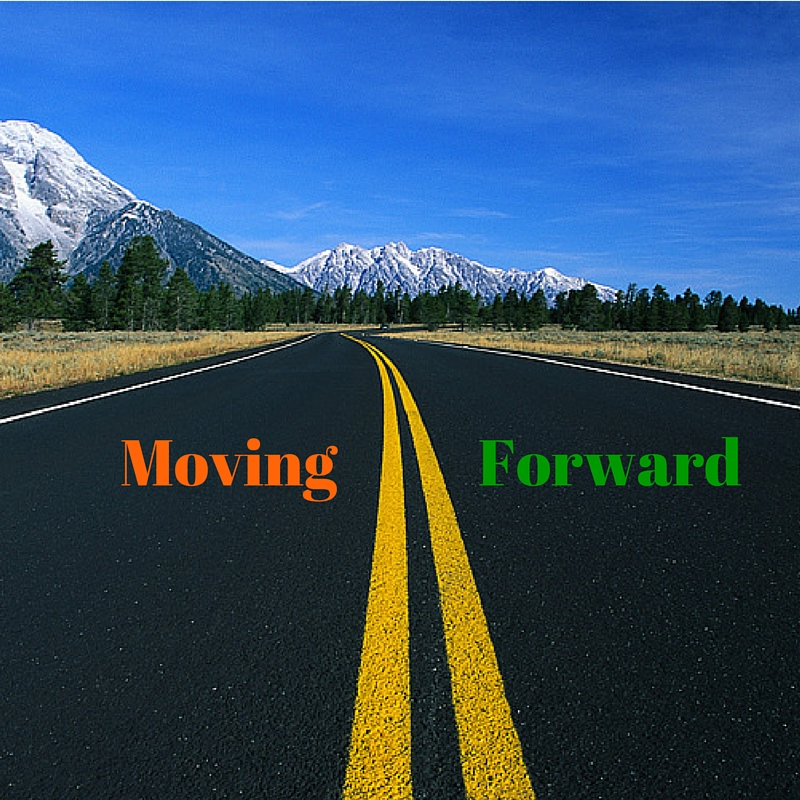 Moving Forward FB 1