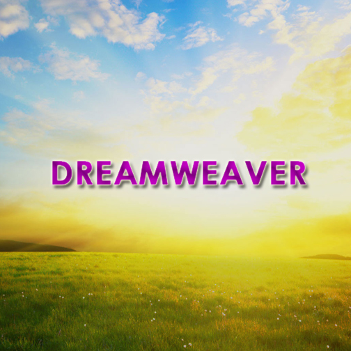 dreamweaver-2-purple
